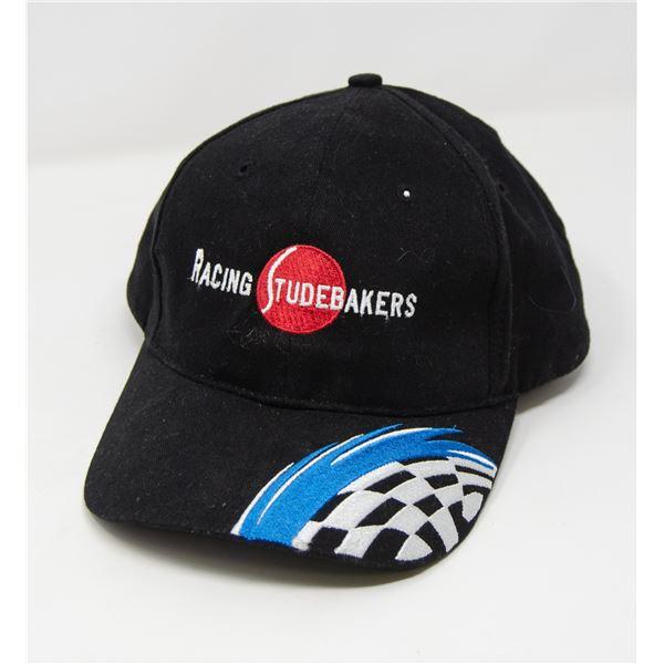 "RACING STUDEBAKERS"" BALL CAP"