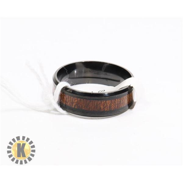 TITANIUM RING (33)