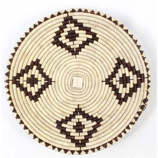Rwanda African Basket