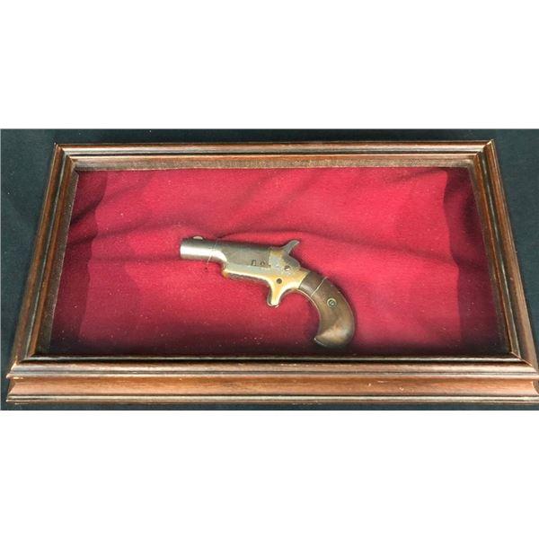 Colt .41 Rim Fire Derringer