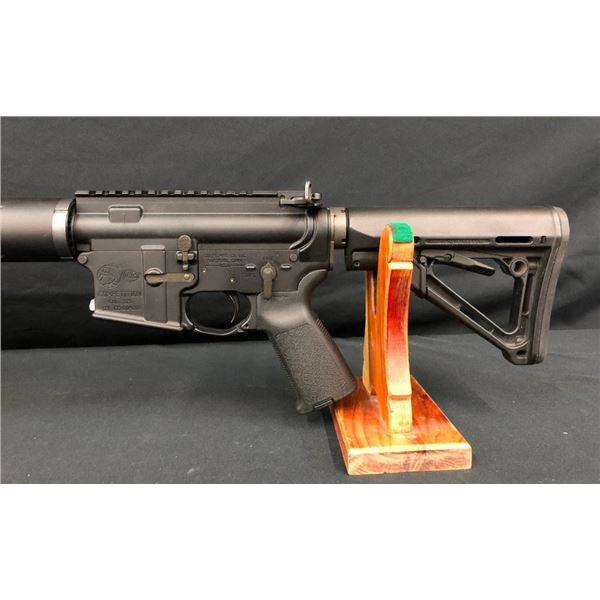 Colt CRP 20 Competition AR with Original Box