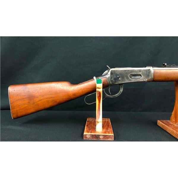 Winchester M.94 30 WCF - Pre 64 MFG 1949
