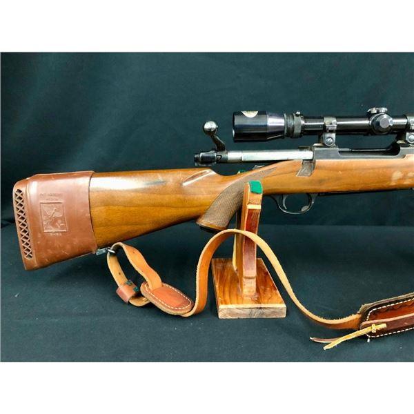 Ruger Model 77 -7mm Remington Mag