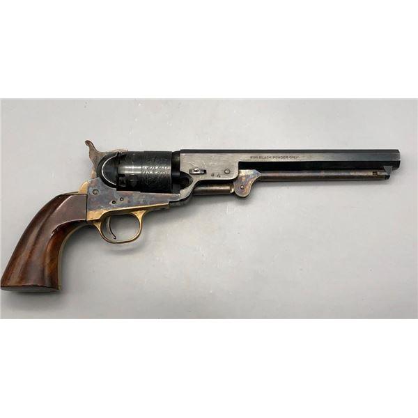 Armi San Paolo- .44 cal Black Powder Rep