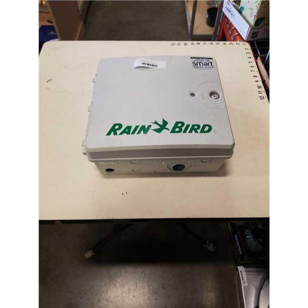 RAIN BIRD SERIES ESP-LX MODULAR I1 SATELLITE CONTROL MODULE