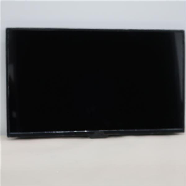 """INSIGNIA 32"""" LED TV MOD. NS-32D220NA18 (N)"""