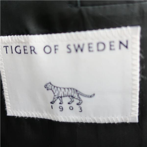 TIGER OF SWEDEN, SIZE: 42
