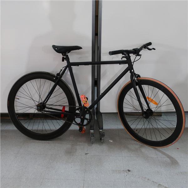 NECO ROAD BICYCLE, SINGLE SPEED