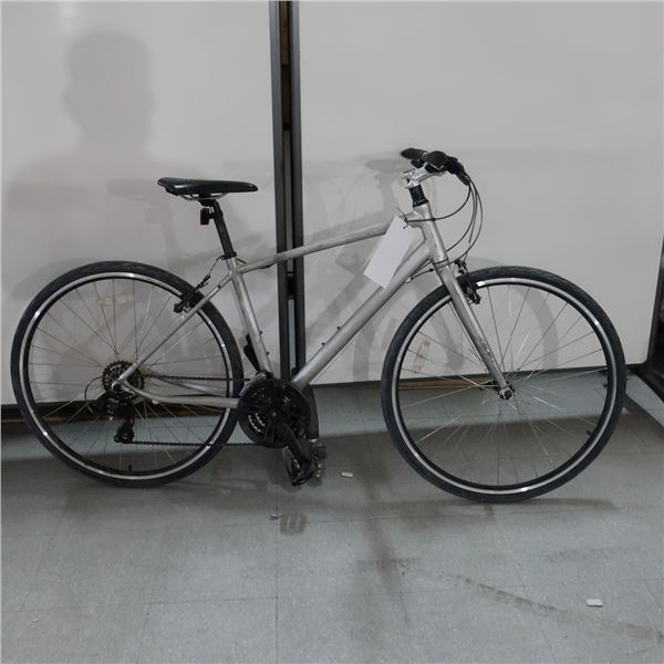 BICYCLE 12 SPEED