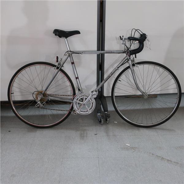 SUTEKI BICYCLE, 12 SPEED