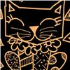 """Image 2 : Romero Britto """"So Much To Love"""" Hand Signed Limited Edition Giclee on Canvas; COA"""