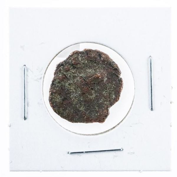 Ancient Roman Coin, Approximately 1,000-1,500  Years Old