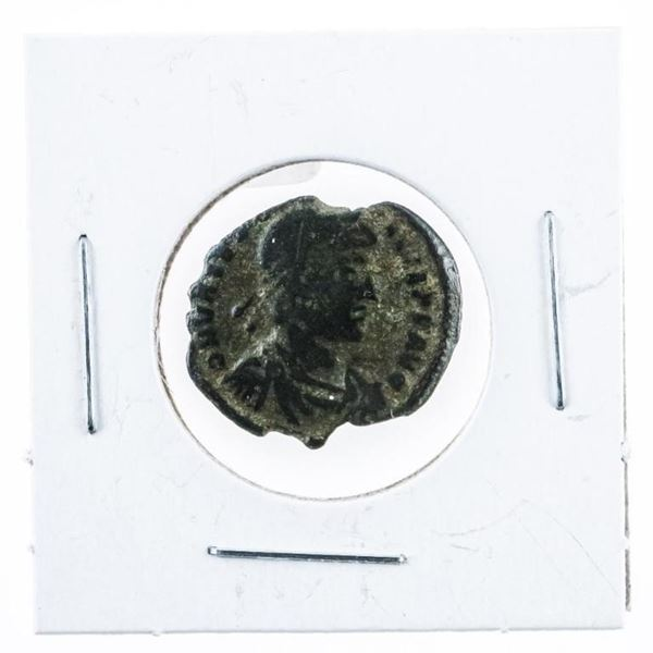 Ancient Roman Coin 1000 to 1500 Years Old