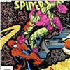 """Image 2 : Marvel Comics, """"Spectacular Spider-Man #200"""" Numbered Limited Edition Canvas by"""