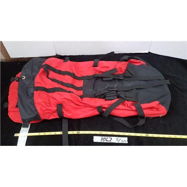 Tera Gear Backpack