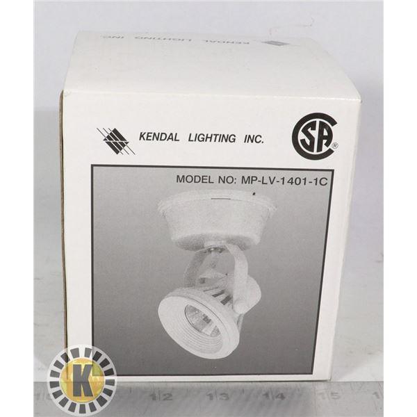 KERDOLL LIGHT FIXTURE