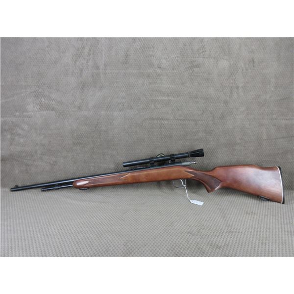 Non-Restricted - Cooey by Winchester Model 600 in 22 LR