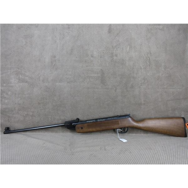 Winchester Air Rifle Model 500X in .177 Caliber