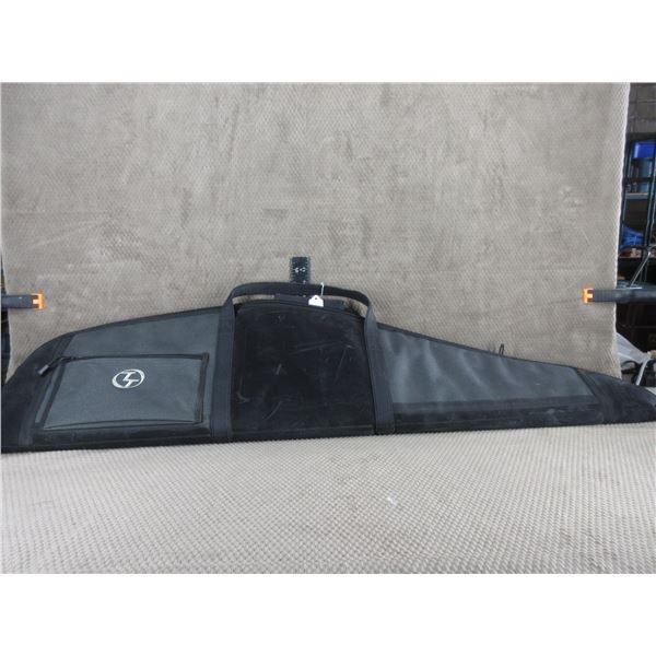 Rifle Case 44 inch