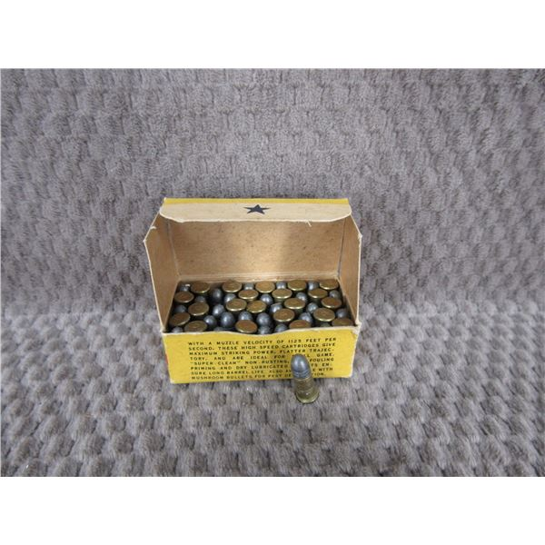 Collector Ammo Whiz-Bang 2 Short - Box of 50