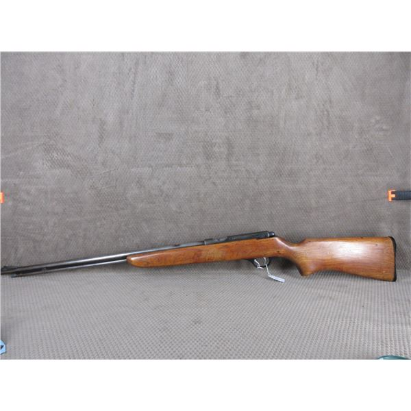 Non-Restricted - Marlin Model 81DL in 22 Long Rifle