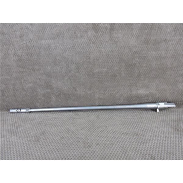Browning A-Bolt 7mm Rem Mag Barrel