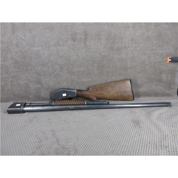 Marlin 12 ga Shotgun Parts No PAL Rrquired