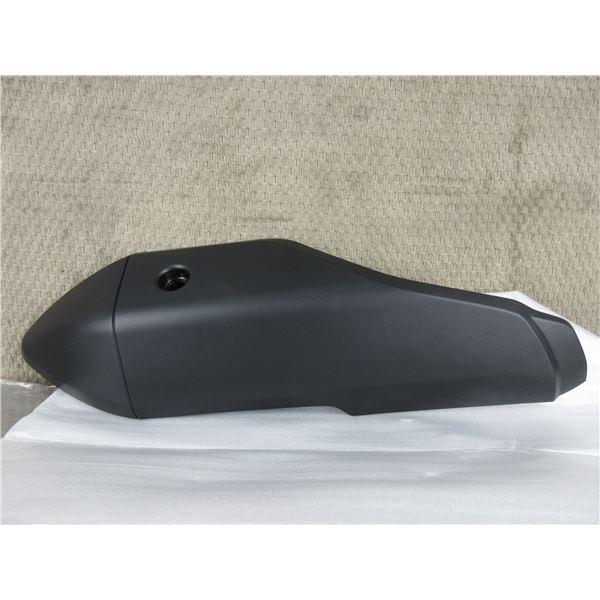 Honda Muffler Protector # 18355-K26-900