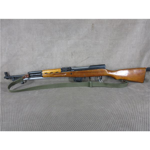 Non-Restricted - SKS in 7.62X39MM (D Pattern) Chinese