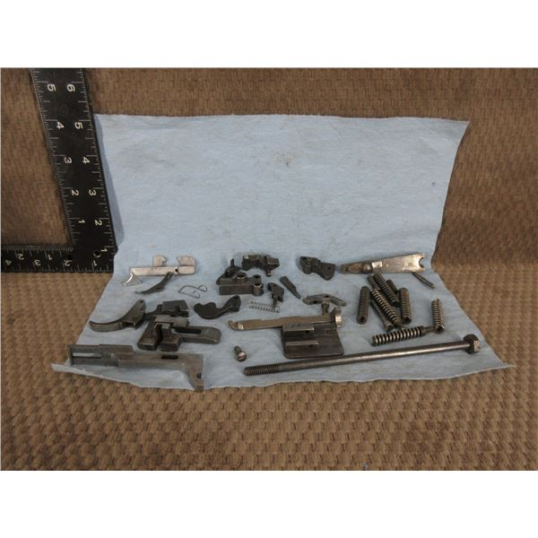 Winchester 101 Parts