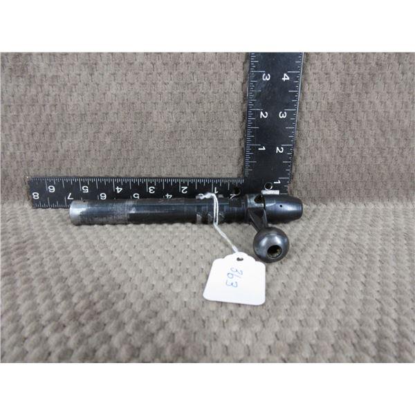 Remington 788 - 222 Rem Bolt