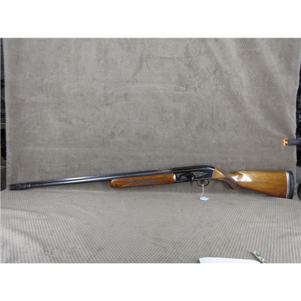 "Non-Restricted - Browning Lightweight DA in 12ga 2 3/4"""