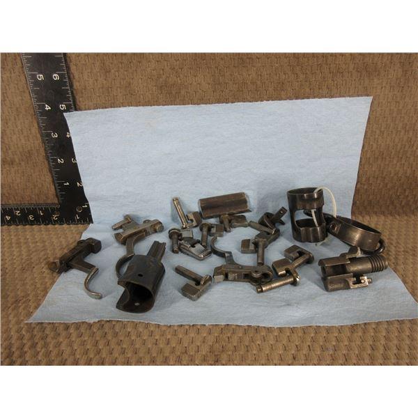 Mauser Gun Parts