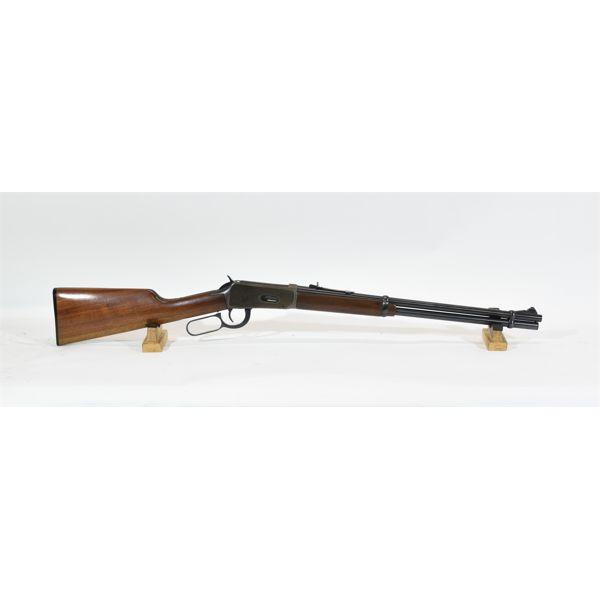 Winchester Model 94 Rifle