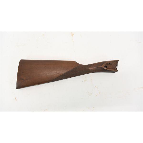 American Firearms or Ruko Derby 12 Gauge Side Lock SxS Double Lock