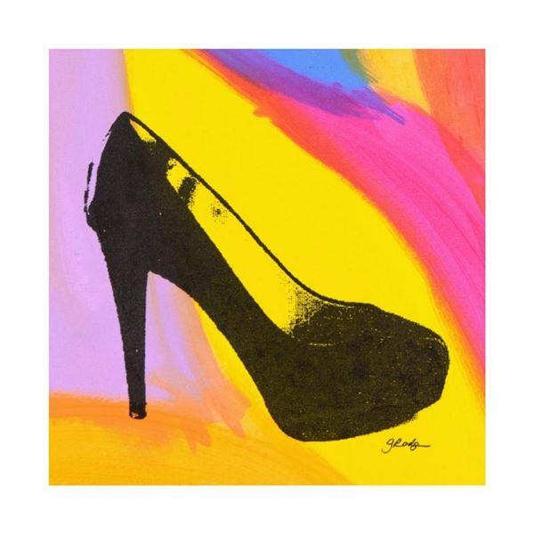 Heels by Rodgers Original