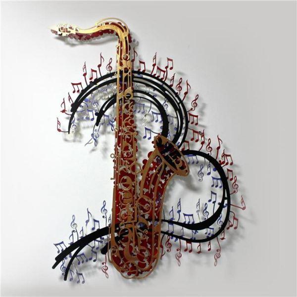 Orchestra by Govezensky Original
