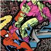 Image 2 : Spectacular Spider-Man #200 by Stan Lee - Marvel Comics
