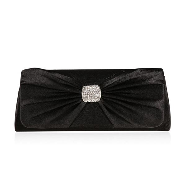 SCP Evening Bag - Josie