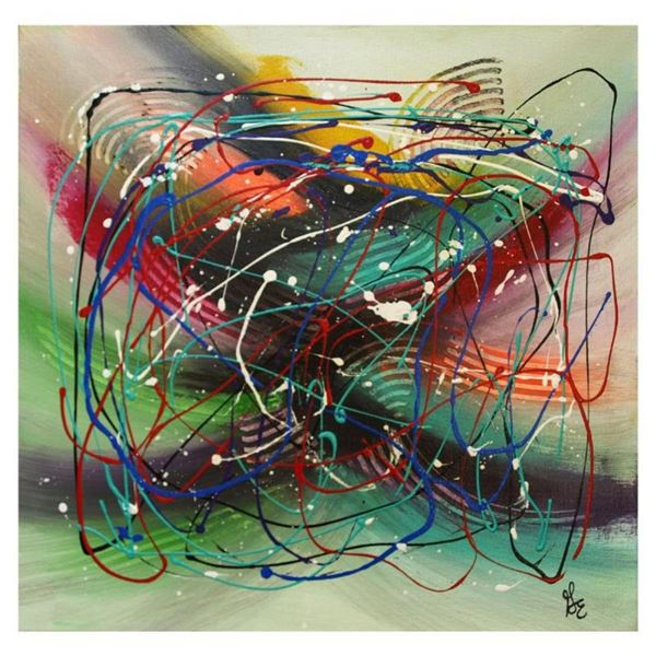 Spectrum by Marlowe Original