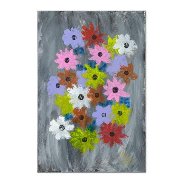 Bouquet by Marlowe Original