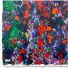Image 2 : Coral Reef 13 by Wyland Original