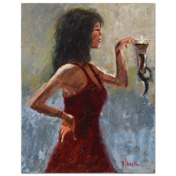 Candlelight by Maselli Original
