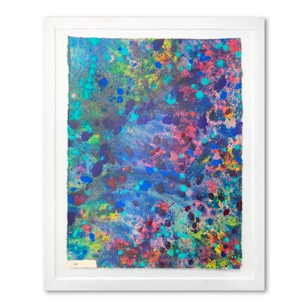 Color 11 by Wyland Original