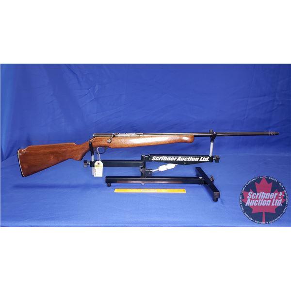 """SHOTGUN: O.F. Mossberg & Sons Inc 183DD Bolt .410ga 3"""""""