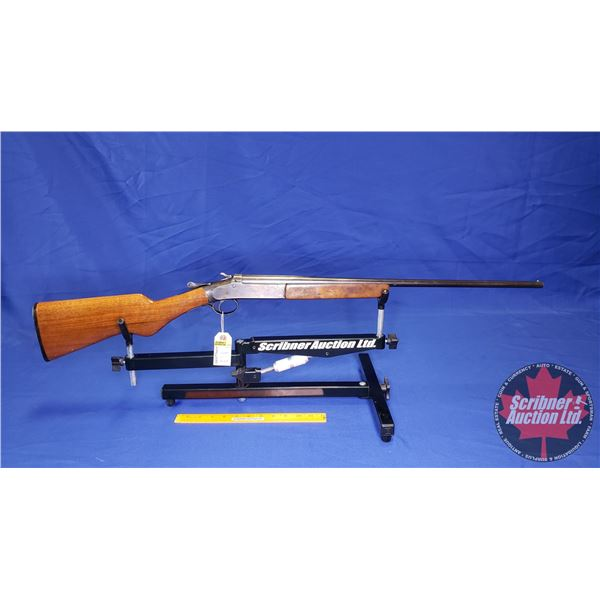 SHOTGUN: Cooey Ranger 410 Break (S/N#15427)