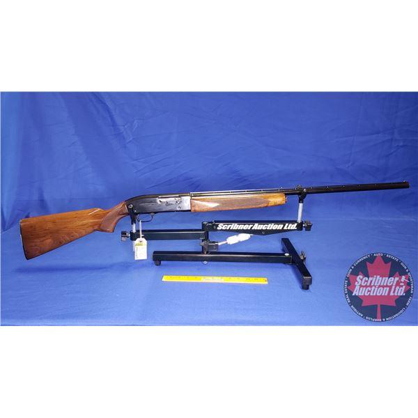 """SHOTGUN: Winchester 50 Semi-Auto 20ga 2-3/4"""" (S/N#149757)"""