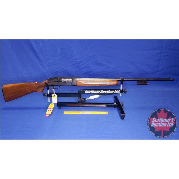 "SHOTGUN: Winchester 50 Semi-Auto 20ga 2-3/4"" with B-Square 6 Barrel Weight (S/N#145717)"