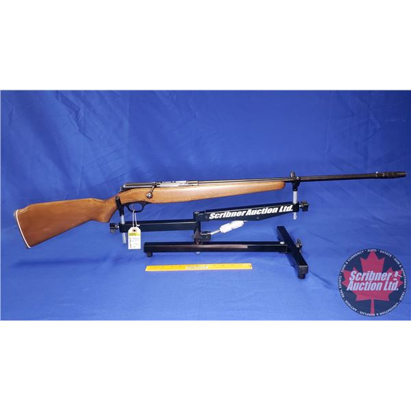 "SHOTGUN: Lakefield Mossberg 813KD Bolt 410ga 2-1/2"" & 3"" (S/N#324592)"
