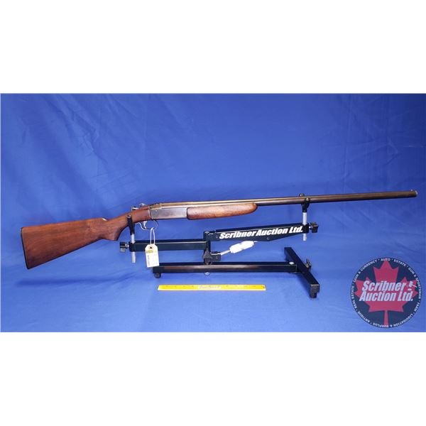 "SHOTGUN: Winchester 37 Single Shot Break 12ga 2-3/4"""